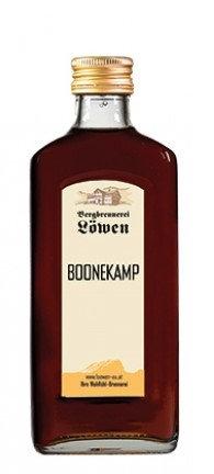 Löwen  Boonekamp 0,2L