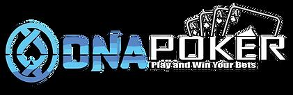 DNAPOKER-logosS.png