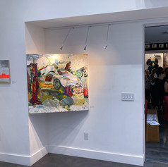 SUMMARY DAYS at Bernice Steinbaum Gallery 2021_edited.jpg