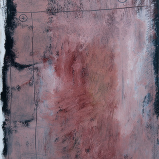 Door 2012 (SOLD)