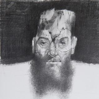 """""""Dictador II"""" 2010"""