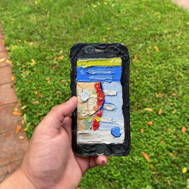 """GPS"" 2017"