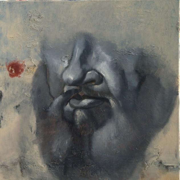 """Graffitti"" 2009"
