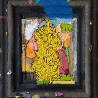 """""""Banana Tree"""" (2013-2018)"""