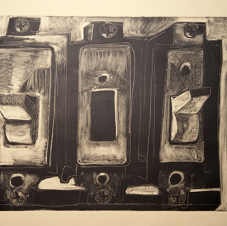 """""""Door"""" 2015"""