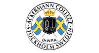 Logo_Ackermann.jpg