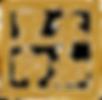 Namensstempel-gold.png