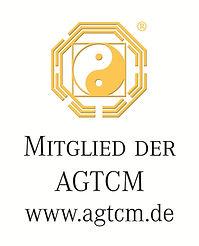 AGTCM-Logo_klein.jpg