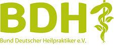 bdh_logo_eV_gruen_rgb1.jpg