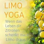 Limo Yoga.jpg