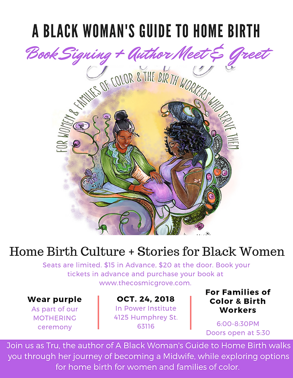 A Black Womans Guide to Home Birth.png