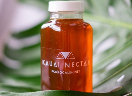 Kauaʻi Made Foods and Specialty Produce and Meats
