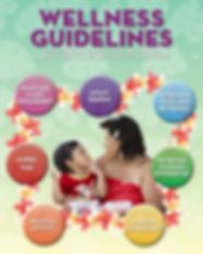 wellnessguidelines_Page_1.jpg