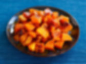 Maple-Roasted-Butternut-Squash-900x675.j