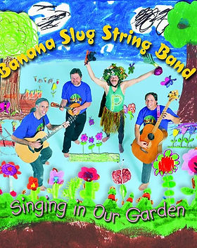 Banana Slug String Band.jpg