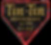 TIN_TIN_LOGO-t.png