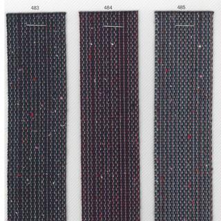 653-rigid-573540.1-483-nepyarn-effect.jp