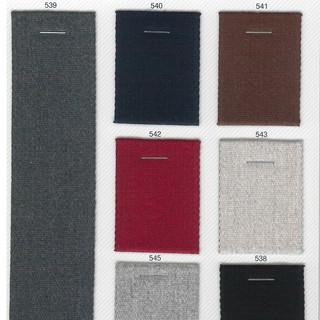 634-rigid-154040.9-539-recycled-yarn.jpg