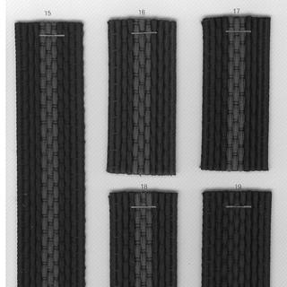 616-elastic-93535.1-15.jpg