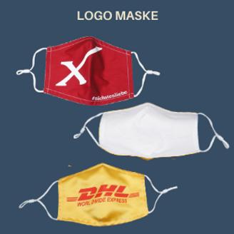 Logo Mask.png