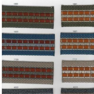 645-rigid-500535.1-1960.jpg