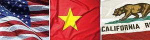 usa_vietnam_ca_flags.jpg