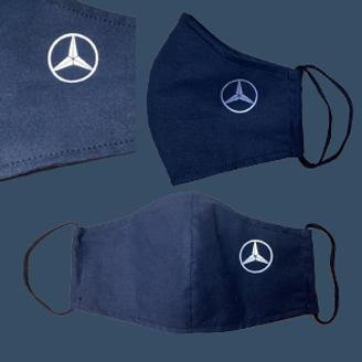 Mercedes3.png
