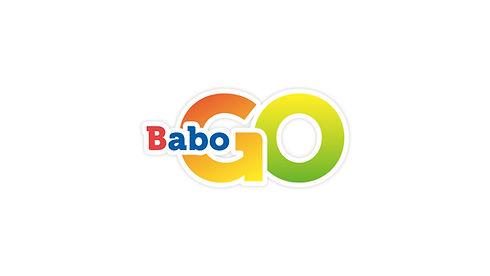 BaboGO Logo Mini - Output File.jpg