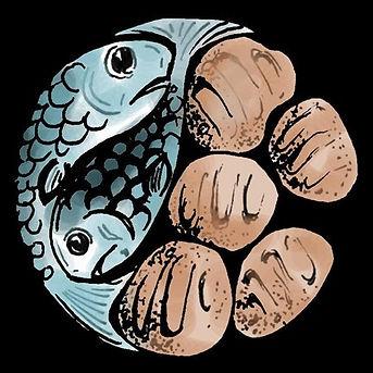 fish loaves.jpg