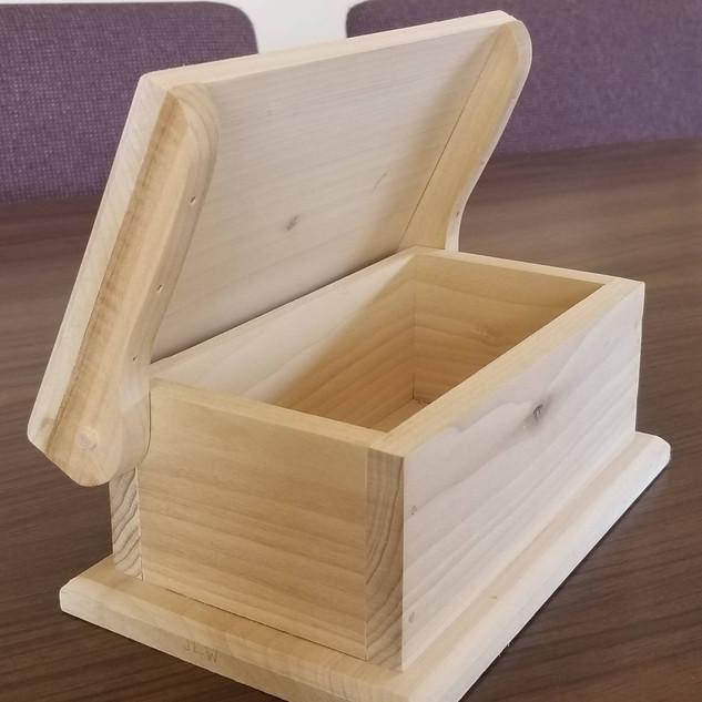 Treasure box 2.jpg