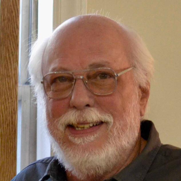 Grandpa 5.jpg