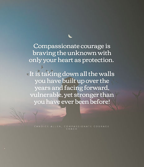 compassionate_courage_is_braving_the_it_