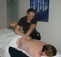 Pencoed massage, sports massage, therapeutic massage, relaxation