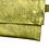 "Thumbnail: ""BE KIND"" Beltbag in Olive"