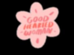 goodheartedwomantrans.png