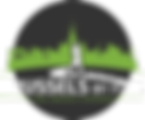 252_brussels by foot_logo_03.png