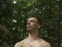Crédit Photo Daniel Pelletier, Mikaël Xystra Montminy