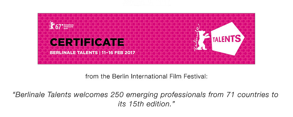 BerlinalePress.jpg
