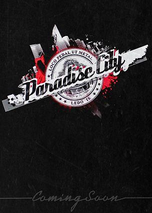 ParadiseCity.jpg
