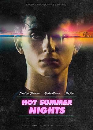 HotSummerNights.jpg