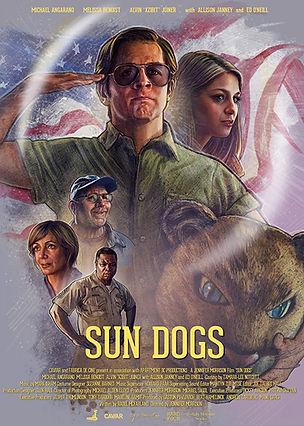 SunDogs.jpg