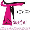 Topdance Plessis-Bouchard