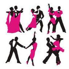 cours-de-danse-de-salon_402608.jpg