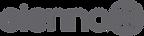 GREY-Horizontal-Sienna-X-logo-2016.png