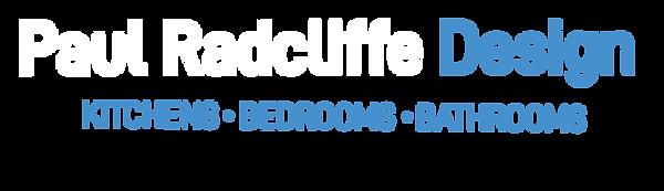 PR-Logo_.png