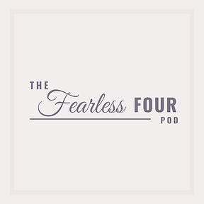 The Fearless Four (1).png