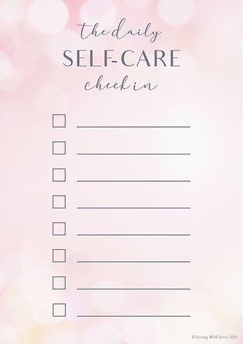 Self-care Check In_template.jpg