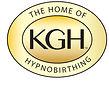 KGH logo (1).jpg