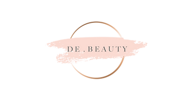 DE-Logo-Files_Fullcolour_greyscaleL-Stan