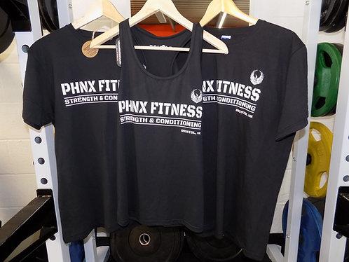 Mens PHNX T-shirt
